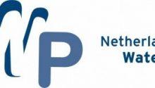 NWP_logo-590x154