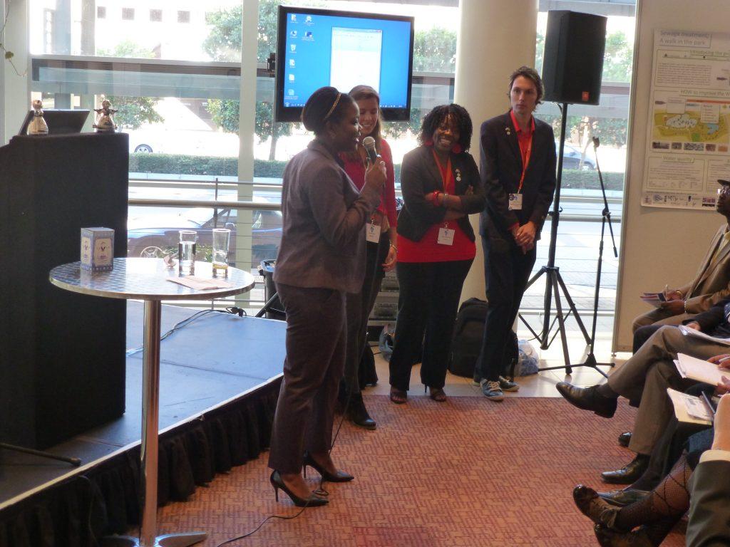 2012ZA - presentation event4