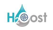 H2Oost_Wetskills