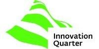 Logo_Innovation_Quarter_RGB-200x100-resized