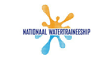 National Water Traineeship