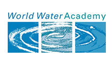World Water Academy