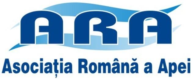 Romanian Water Association