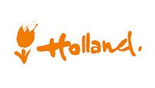 holland_