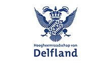 Delfland Water Authority