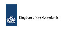 kingdom-of-nl_
