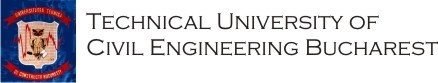 Technical University for Civil Engineering in Bucharest