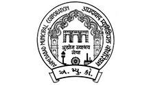 Ahmedabad Municipal Cooperation_