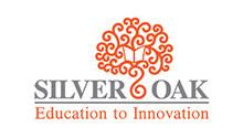 Silver Oak University Ahmedabad