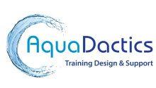 AquaDactics