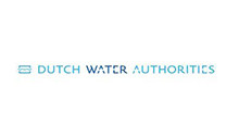 dutch-water-authorities