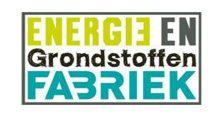 Energie en Grondstoffenfebriek