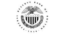 FED Bank Boston
