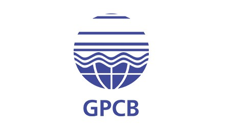 Gujarat Pollution Control Board