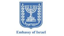 IL Embassy in NL
