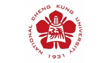 National Cheng Kung University Tainana_