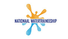 nationale-water-traineeship_