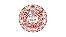 Notheastern University_