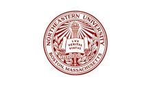 Notheastern University_