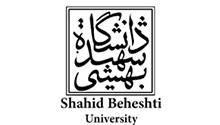 shahid-behesti-university_1