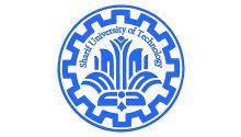Sharif University Tehran_
