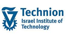 Technion_