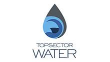 topsector-water_