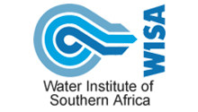 Water Institute Southern Africa