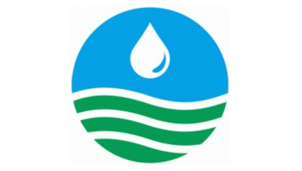 Water Resources Agency Taiwan