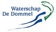 De Dommel Water Authority