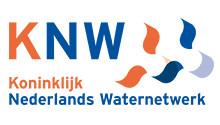 waternetwerk_