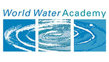 world-water-academy_