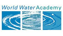 world-water-academy_