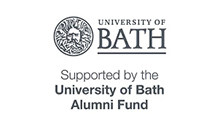 University of Bath - Alumni Fund_