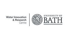 university-of-bath_