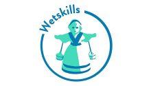 wetskills_