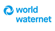 world-waternet_