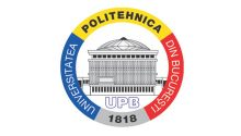 politehnica-university-bucharest_