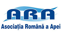 romanian-water-association_