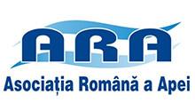 romanian-water-association_