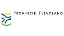 Provincie Flevoland_
