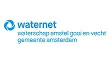 Waternet-AGV_