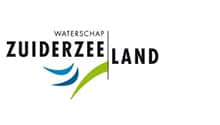 Waterschap Zuiderzeeland_