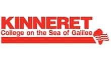 Kinnereth College_