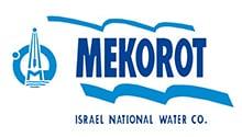 Mekorot_