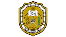 Sultan Qaboos University_