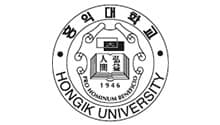 Hongik University_