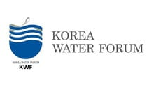 Korea Water Forum_