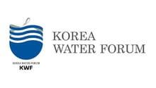 Korea Water Forum_