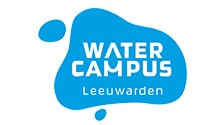 WaterCampus